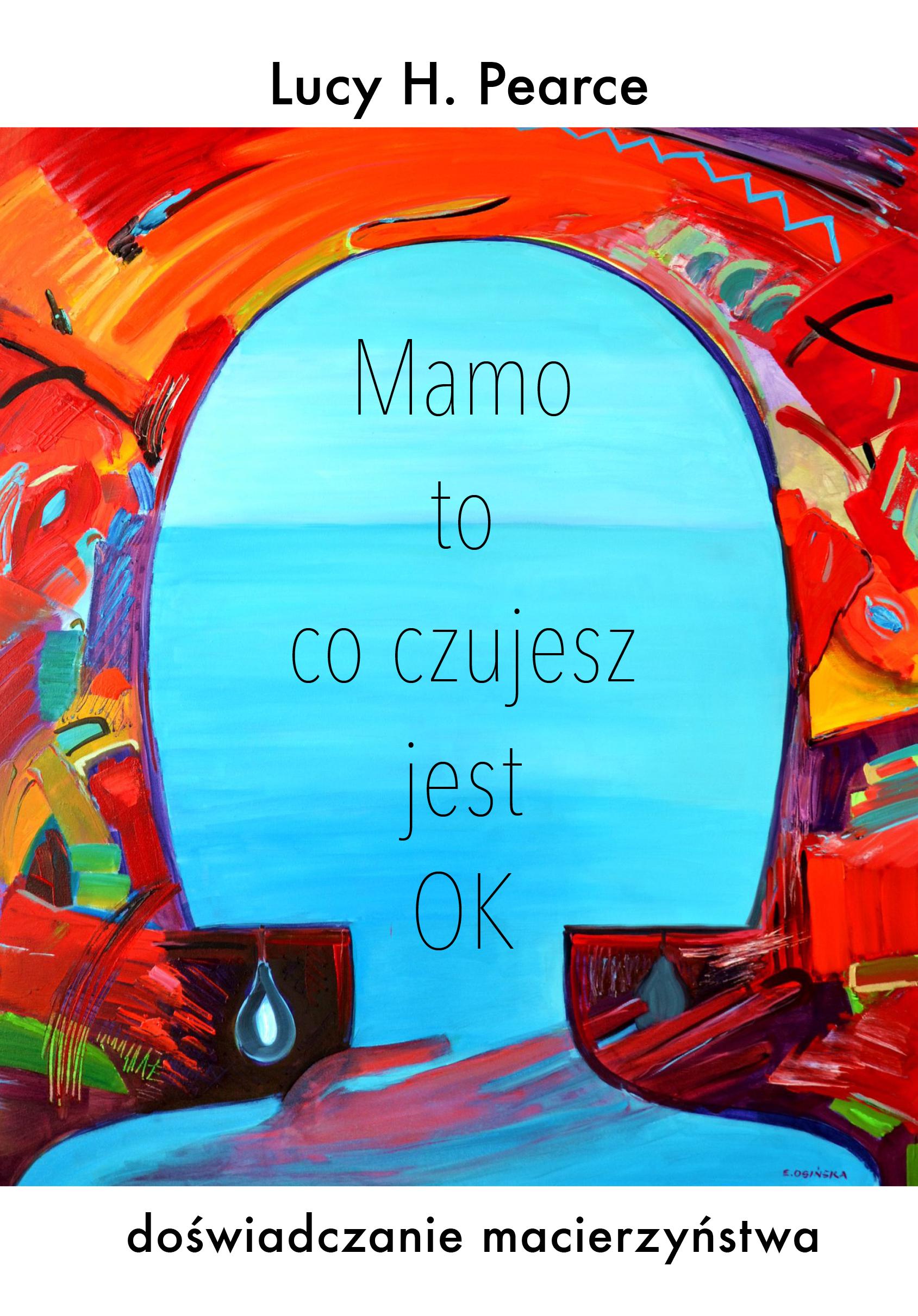 macierzynstwo-OK-2